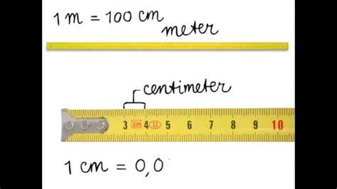 1 20 m matratze lengtematen 1 meter en centimeter