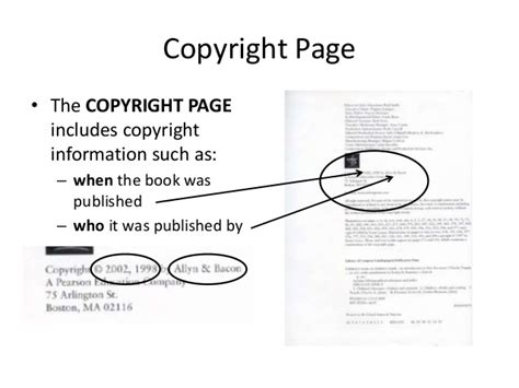 Book Search Free Books As As The Copyrights Expired by Parts Of A Book