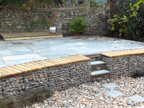 Buy Retaining Wall Gabion1 Retaining Walls Ideas