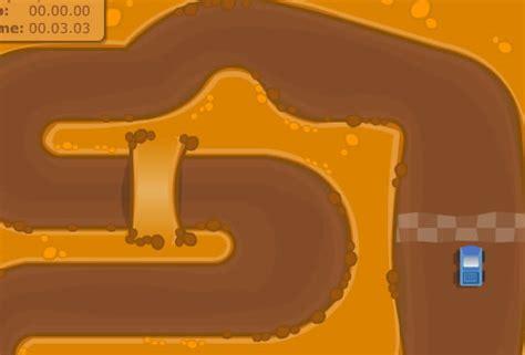racetrack layout adalah 20 tutorial gratis membuat game flash anda sendiri buah site