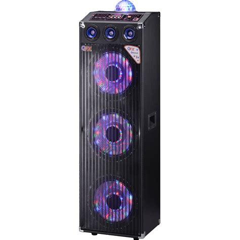 cabinet bluetooth speaker cabinet bluetooth speaker pyle bluetooth loudspeaker pa