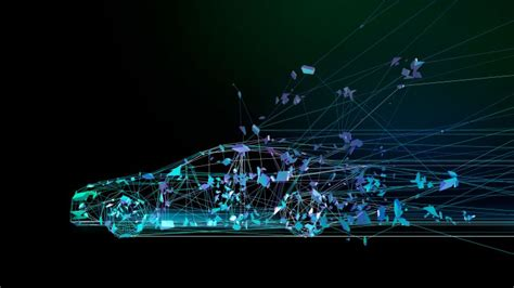 Connected Cars And Autonomous Vehicles The Threat Facing Connected Autonomous Vehicles Is