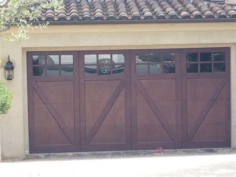 garage door torrance 5h garage doors garage doors in torrance rancho palos verdes