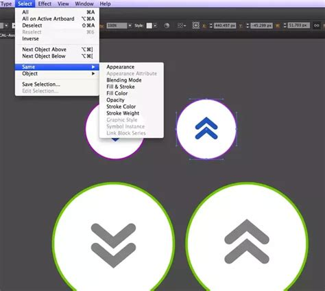 how to color in illustrator how to change all of one color to another in illustrator