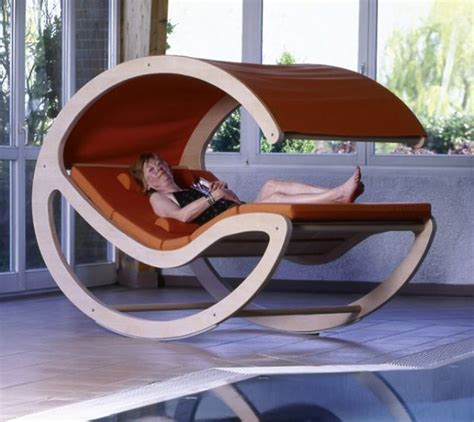 Comfortable Outdoor Lounge Chairs Design Ideas Comfortable Seating Fixtures Plans Iroonie