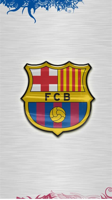 barcelona wallpaper for facebook tap and get the free app football barca barcelona logo