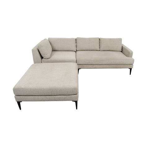 Used Sectional Sofa Used Sectional Sofas