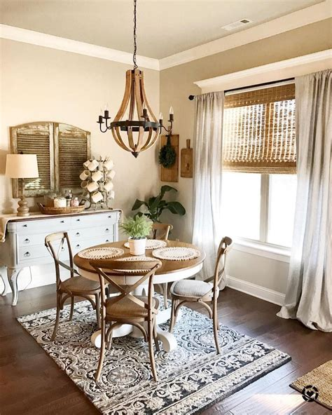 pin  christa maack  homes  styles french country