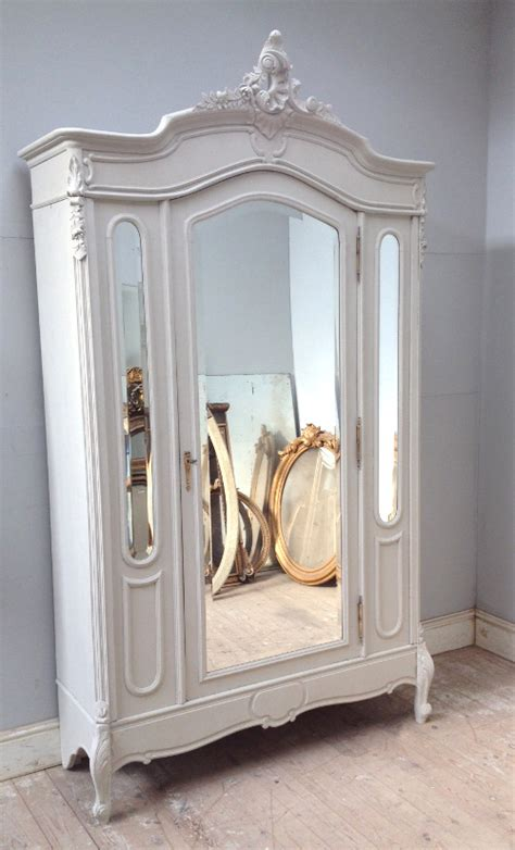 Grayson Armoire by Armoire Stunning Grayson Armoire Ideas Peninsula