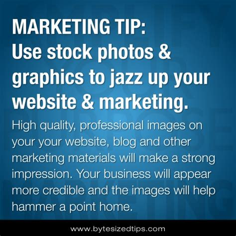 how to make your home high tech how to use stock photos graphics to jazz up your website