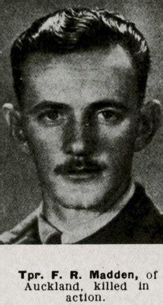 reset online madden record francis raymond madden online cenotaph auckland war