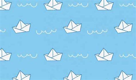 cute nautical pattern nautical background 90 seamless sailing and beach patterns