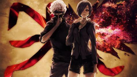 imagenes de kaneki tumblr tokyo ghoul re sui ishida menac 233 par certains fans suite