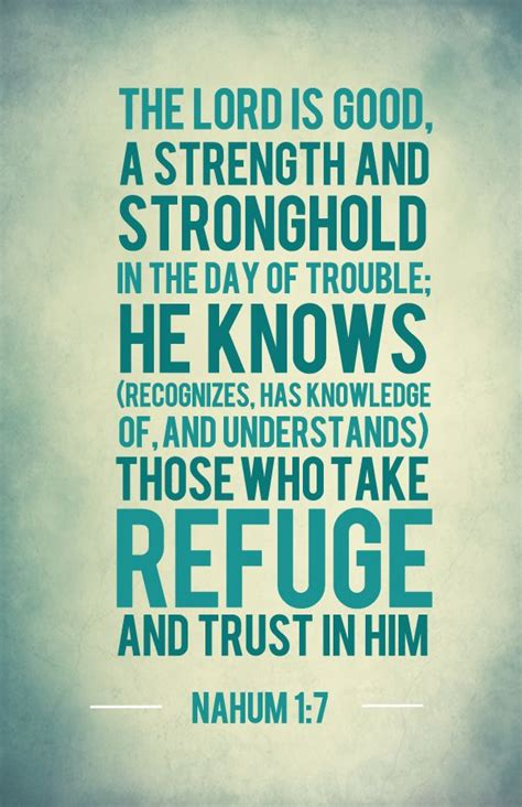 Bible Verse For Comfort And Strength Kjv by Encouraging Bible Verses Bible Verses And