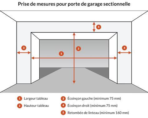 porte de garage sectionnelle sur mesure porte de garage sectionnelle en direct usine