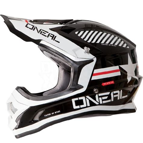 cheap motocross helmets for sale 25 best ideas about motocross helmets on fox
