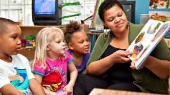 Child Care Ccis Childcare Providers