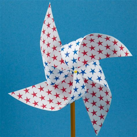 Pinwheels Out Of Paper - how to make paper pinwheels 35 diys guide patterns