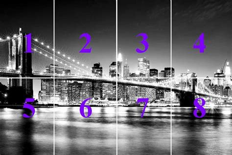 black and white wallpaper murals uk new york skyline black white brooklyn bridge decorating