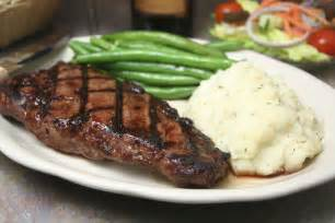 Main Course Meat Dishes - are entrees extinct new york post