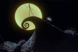 21 things you didn t know about the nightmare before