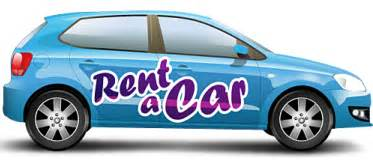 Car Rental Get The Rental Car Coverage Offices Of Matthew D Dubin