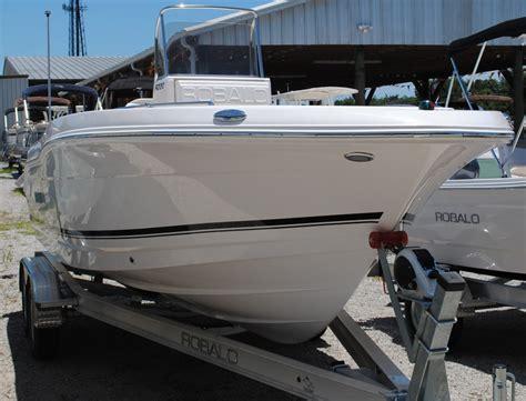 robalo boats for sale in miami robalo r200 center console boats for sale boats
