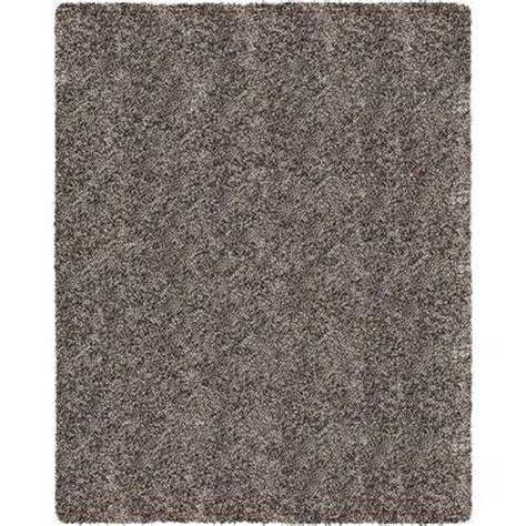 home legend rugs and flooring carpet review