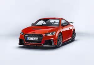 Audi Parts De Audi Sport Performance Parts