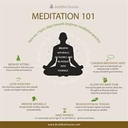 meditation 101 7 steps for beginners