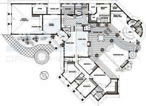 african house plans and designs south africa house plans
