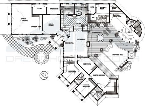 African House Plans | house plans and design house plans south africa pdf