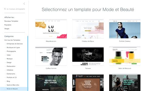 wix ecommerce templates wix ecommerce review the the bad