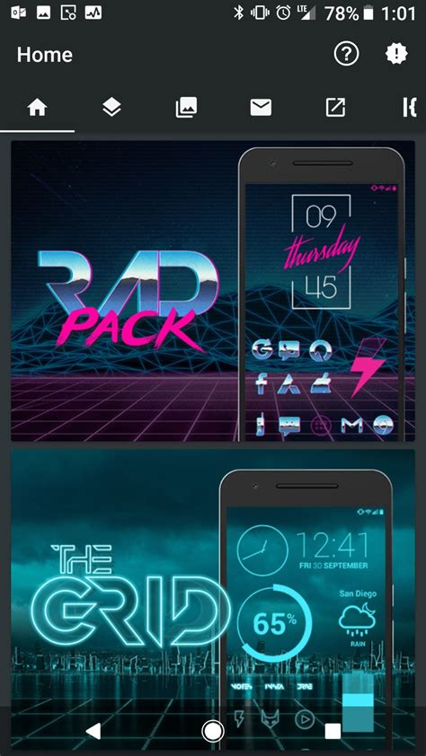 eclipse theme pack celebrate the eclipse with this dark as night theme pack