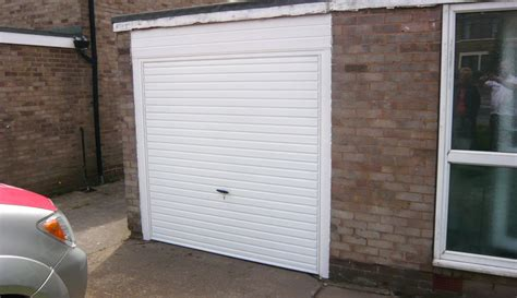 Garage Doors Barnsley The Garage Door Team The Garage Door Team