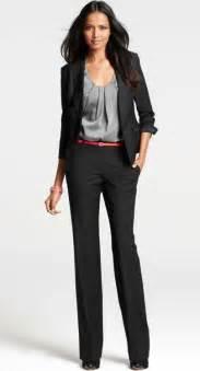 best 20 women s suits ideas on pinterest business suits