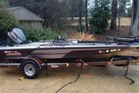 fishing boats for sale green bay wi 1987 skeeter starfire 17 foot 1987 fishing boat in green