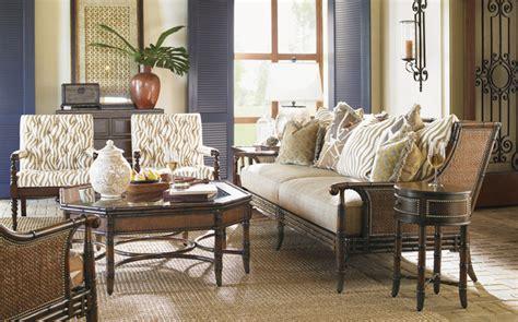 Lexington Bedroom Set.Carrera Maranello Upholstered Bed