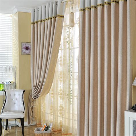 Livingroom Curtains by Curtain Expert Tips For Choosing Livingroom Curtains