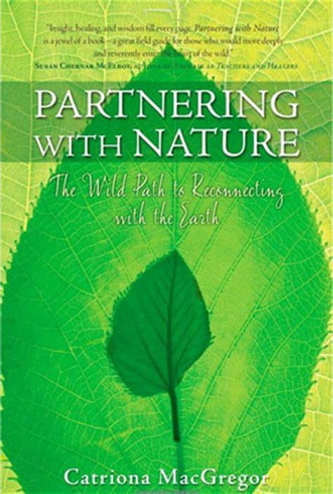 cover design nature nature book cover design
