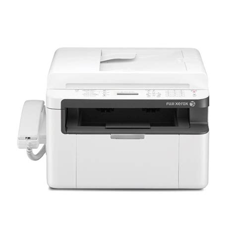 printer fuji xerox docuprint m115z http connexindo