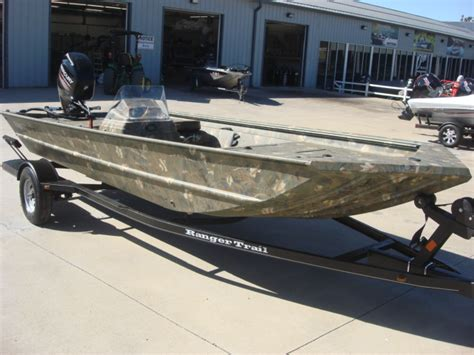 fishing boats for sale missouri fishing boats for sale in warsaw missouri