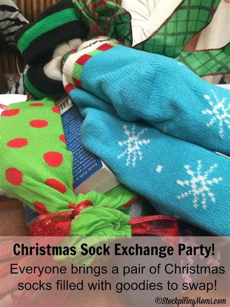 sock exchange sock exchange