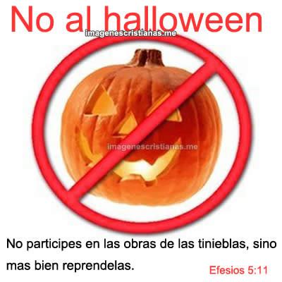 imagenes contra halloween imagenes en contra de halloween im 193 genes cristianas