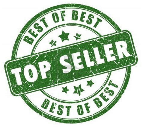 top sellers what s the criteria to become top seller on fiverr fiverr tutorial
