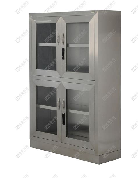 Dressing Cabinet by Dressing Cabinet 1 China Dressing Cabinet