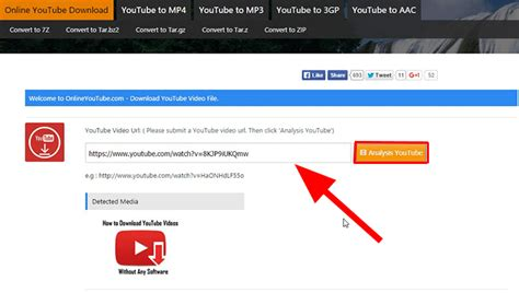 download youtube mp3 no software download youtube savemedia mastewashington