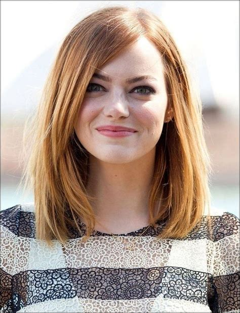 oblong face big nose fat face hairstyles best haircut for oval face and big nose hair hair hair
