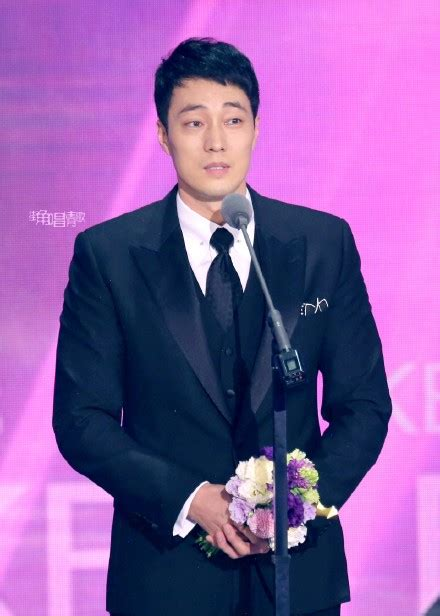 Gw Ji Romeesa Top so ji sub 소지섭 best korean actor rapper page 1180 actors actresses soompi forums