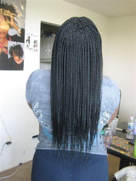 individuals braids gallery individuals braids pictures individual braids future